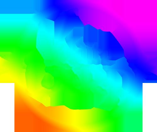 VolaireLARP